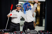 DJ V&S BROTHERS ENTERTAINMENT