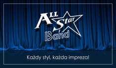 All Star Band
